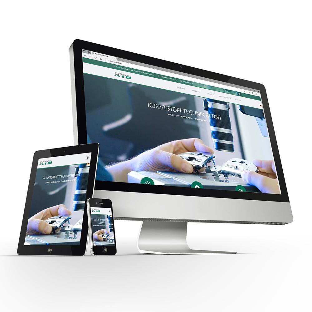 Onlinemarketing von KNITTEL MEDIEN. Der Medienprofi in Süddeutschland.